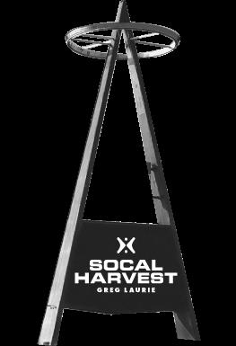 https://harvest.org/harvestsite/2a34725c-725436596_socal_2021_harvestorg_banner-04.png