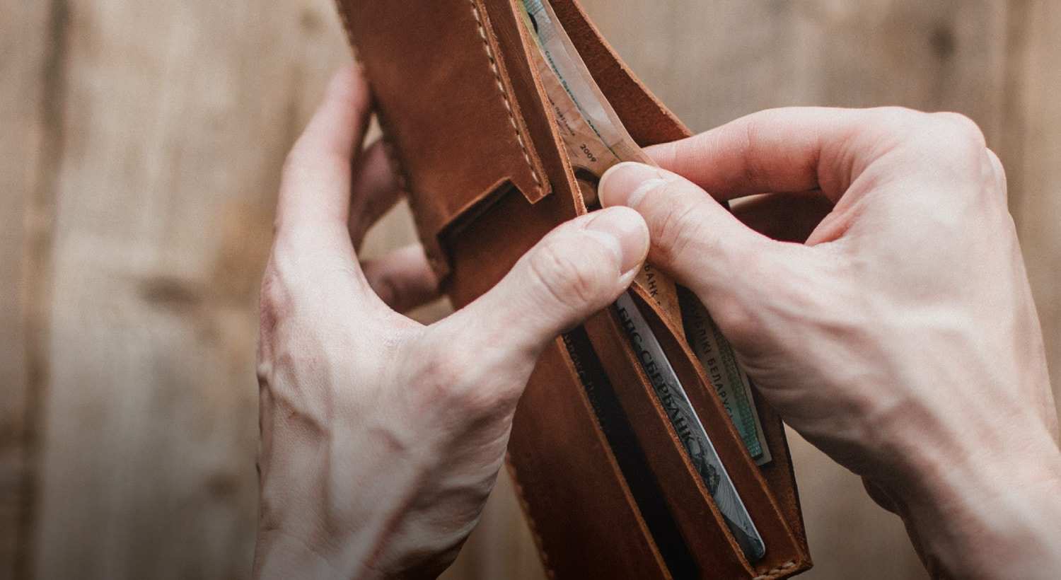 What the Bible Says about Stealing