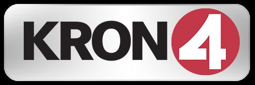 KRON4 San Francisco