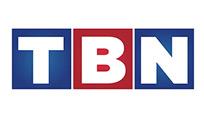 TBN - Trinity Broadcast Network