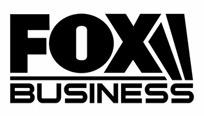 Fox Busniess