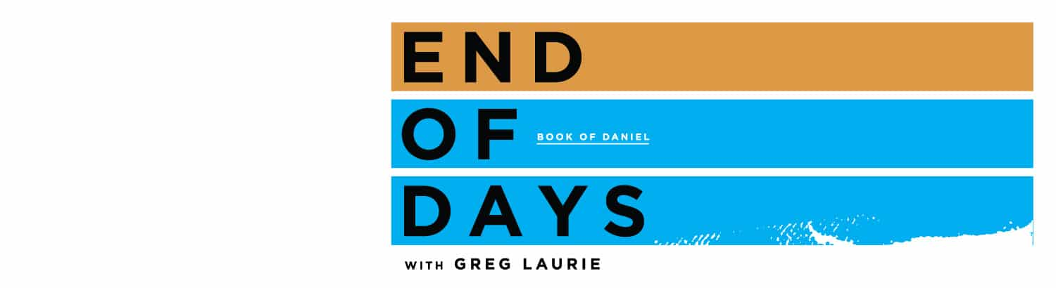 Pastor Greg Laurie says, when we look at the news, it seems like the world is racing toward Armageddon.Are we?What should we be doing as believers?