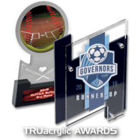 Custom Awards