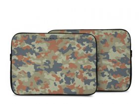 A-NBCASE-camouflage-4