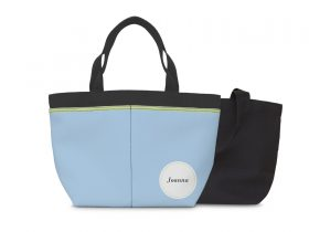 A-DAILYBAG-canvasclassic-1k