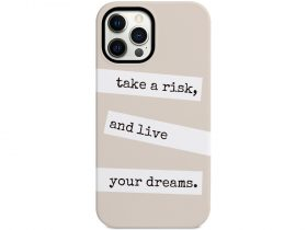 A-PHONECASE-typingwords_02