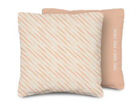 A-PILLOW-patternmood-L4