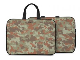A-NBCASE-camouflage-1
