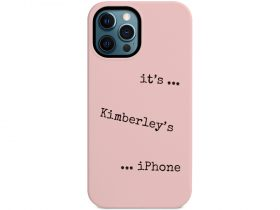 A-PHONECASE-typingwords_04