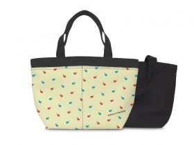 A-DAILYBAG-eggplant-3