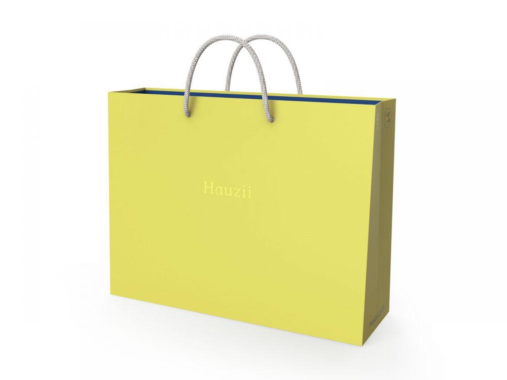 禮物包裝袋