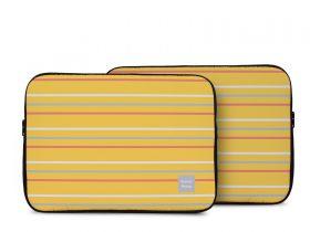 A-NBCASE-stripesfrancis-2