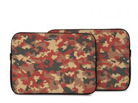 A-NBCASE-camouflage-3