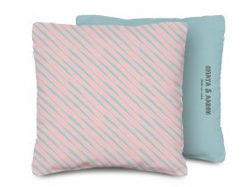 A-PILLOW-patternmood-W1