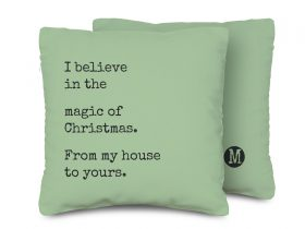 A-PILLOW-typingwords_09
