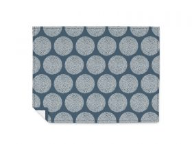 A-MEALCUSHION-circlepattern-4