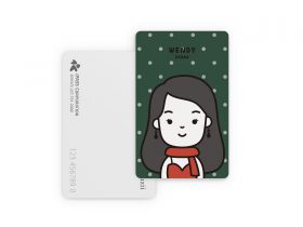 A-IPASS-character-3