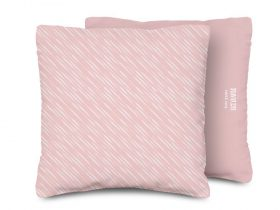 A-PILLOW-patternmood-6