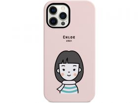 A-PHONECASE-character_01
