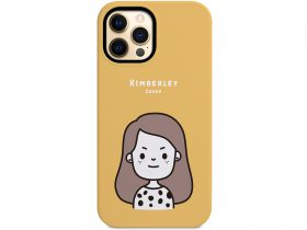 A-PHONECASE-character_02