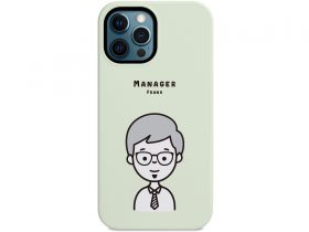 A-PHONECASE-character_03