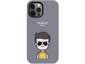 A-PHONECASE-character_04