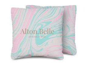 A-PILLOW-colorfulgrain_03