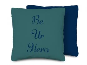 A-PILLOW-flourclassic-4-1k