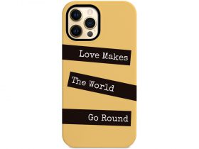 A-PHONECASE-typingwords_03