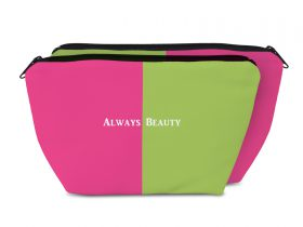 A-BEAUTYBAG-duetonefashion_03