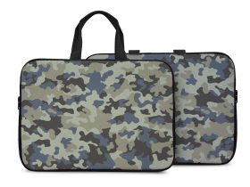 A-NBCASE-camouflage-2