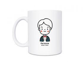 A-Mug-character_04