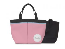A-DAILYBAG-canvasclassic-4