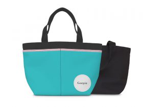 A-DAILYBAG-canvasclassic-2