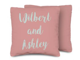 A-PILLOW-americantext_04