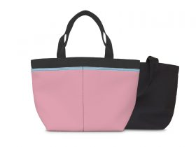 A-DAILYBAG-canvasclassic-3