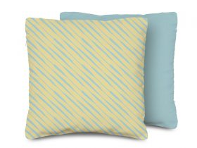 A-PILLOW-patternmood-4