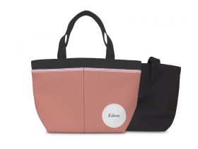 A-DAILYBAG-canvasclassic-5