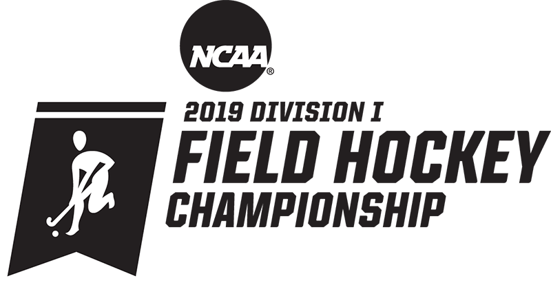 2019 NCAA Field Hockey