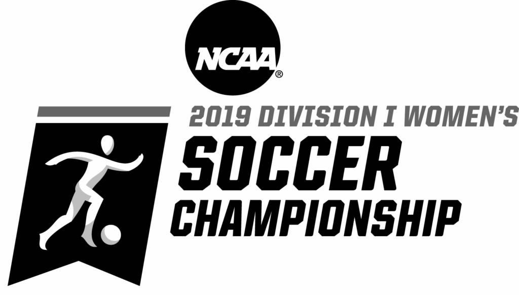 NCAA Tournament Logo