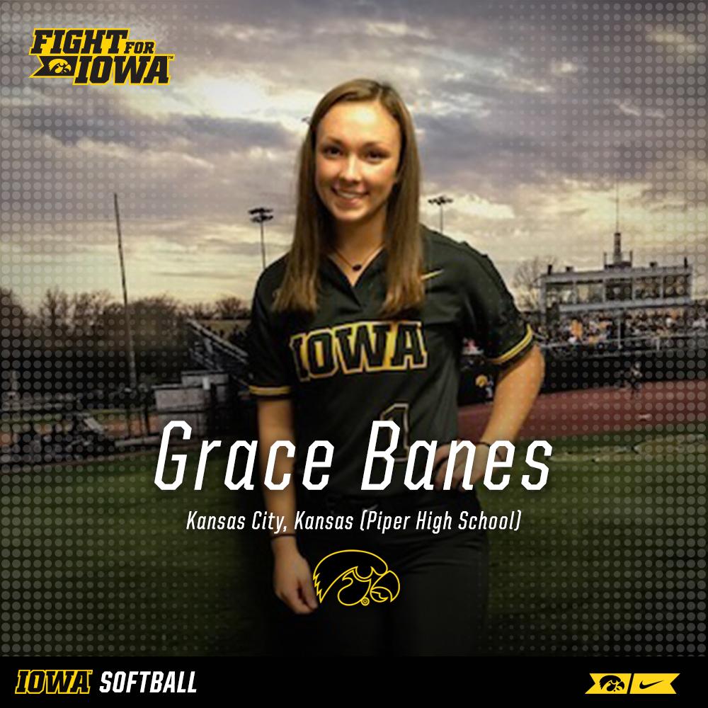 Grace Banes