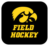 Field Hockey Graphic