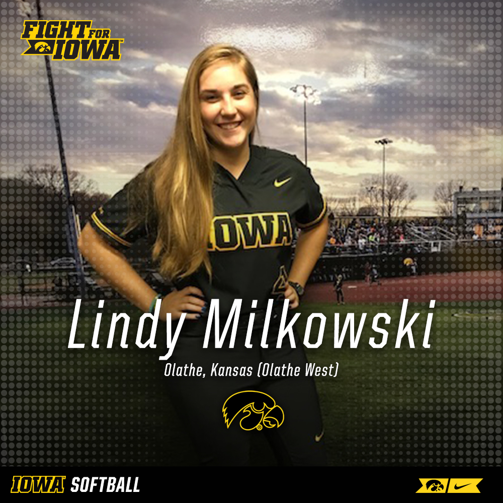 Lindy Milkowski