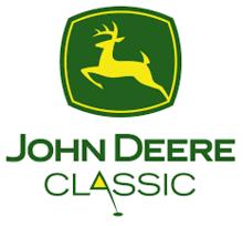 John Deere Classic Logo
