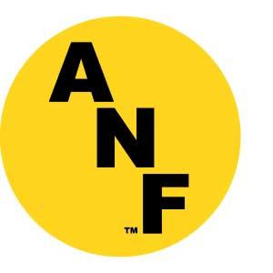 ANF-Circle