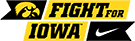 Fight For Iowa Nike
