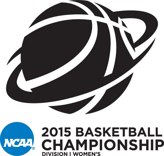 2015_NCAA_WBB