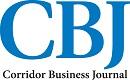 CBJ logo for in story
