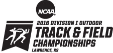 16-ncaa-outdoor-track-logo.jpg