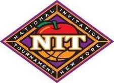 NIT post-season logo, 225 pixels wide